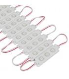 Módulos LED para retroiluminación