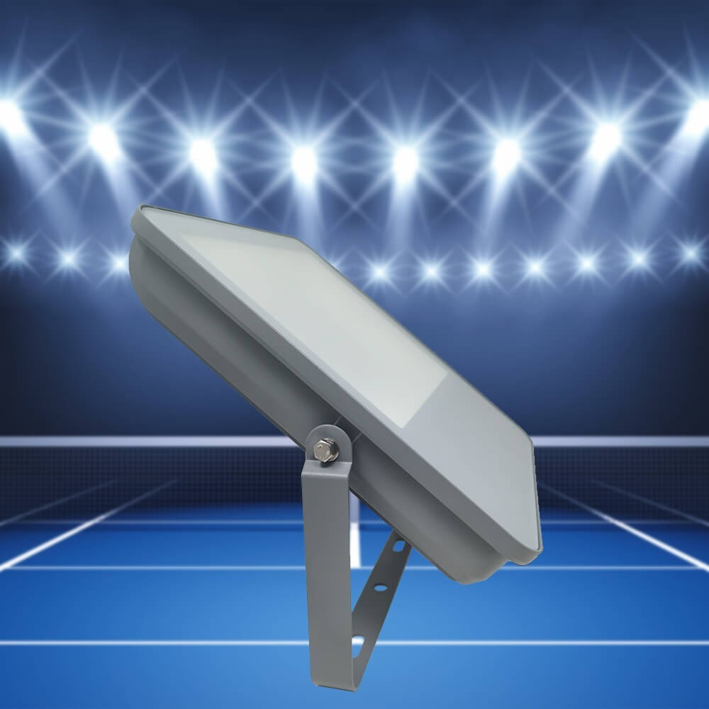 PROYECTOR LED EXTERIOR OSRAM 100W